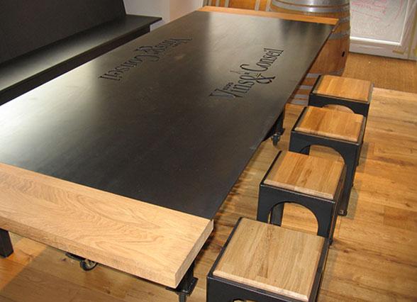 07-tables-design-01