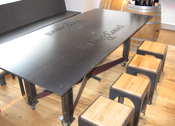 07-tables-design-02
