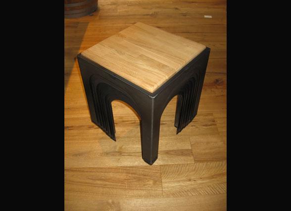 07-tables-design-03