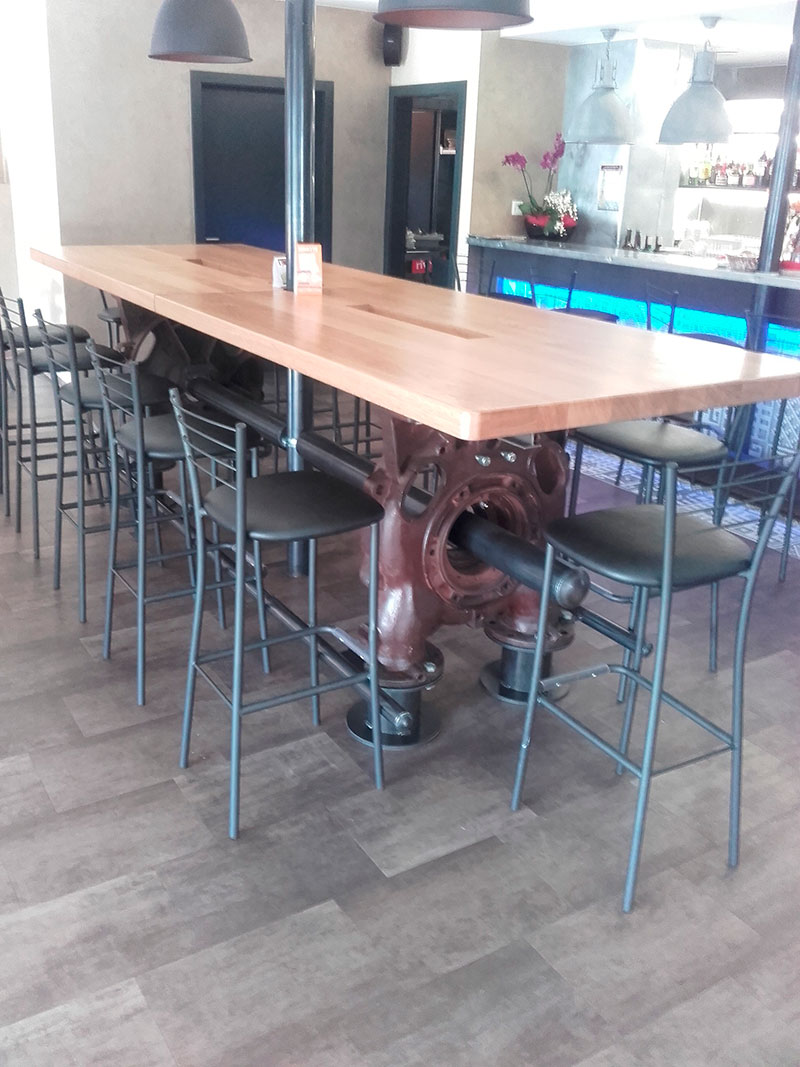08-tables-design-01