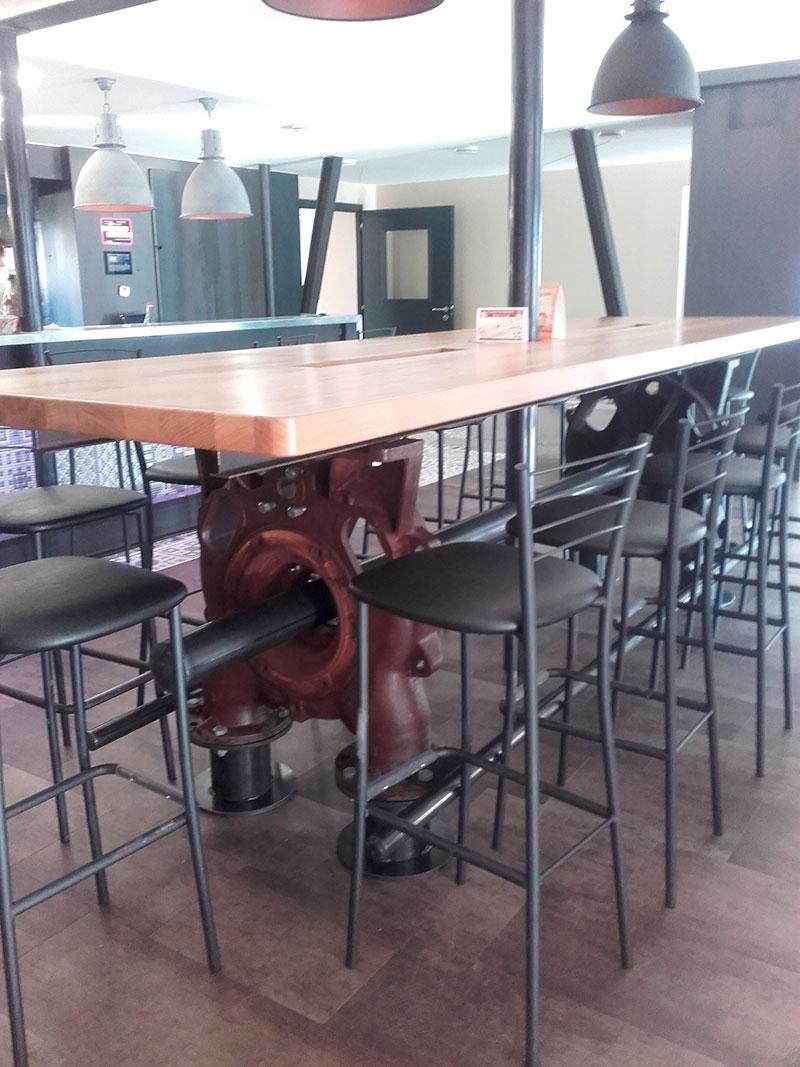 08-tables-design-02