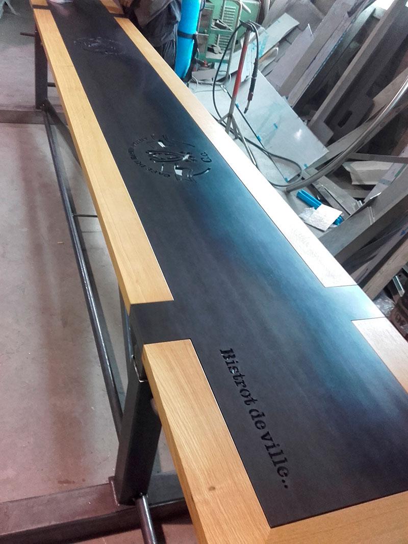 09-tables-design-02
