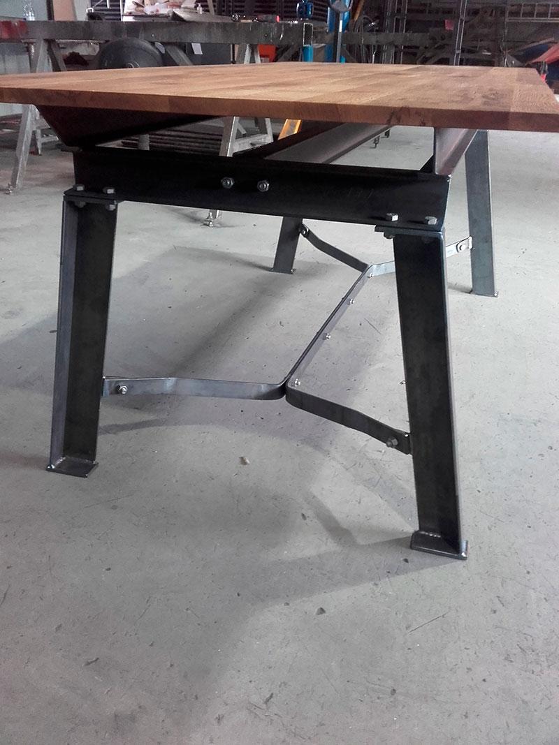 10-tables-design-01