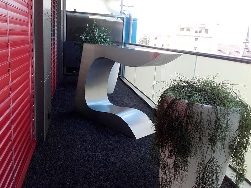 13-tables-design-01
