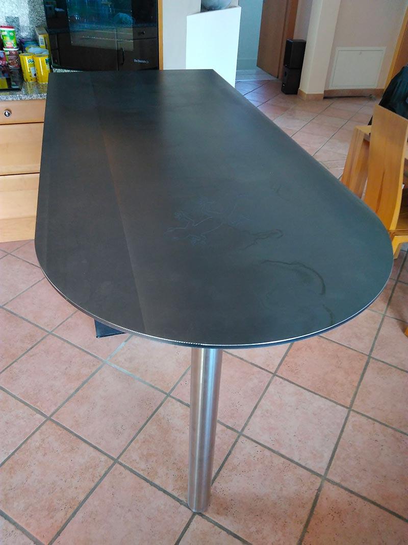 table-22-01-a
