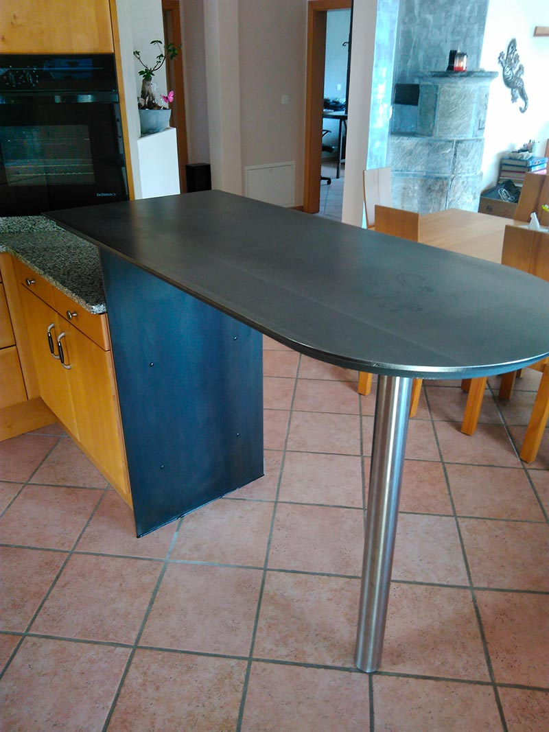 table-22-01-b