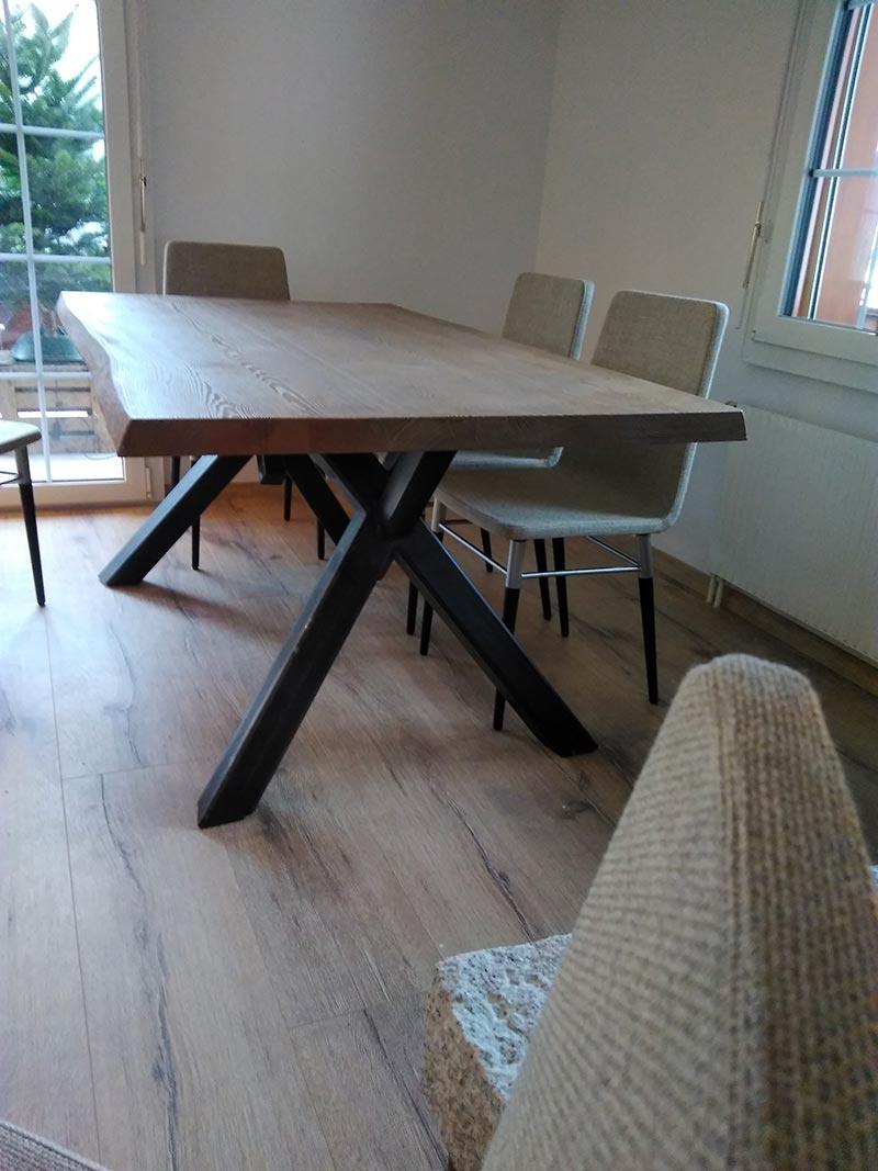 table-23-01-a