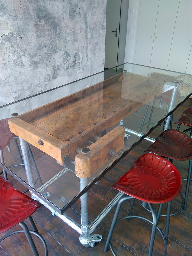 table-25-01-a